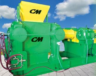 CM-Dual-Drive-Crackermill.jpg