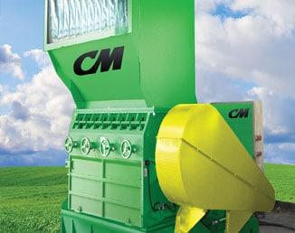 CM-Granulator.jpg
