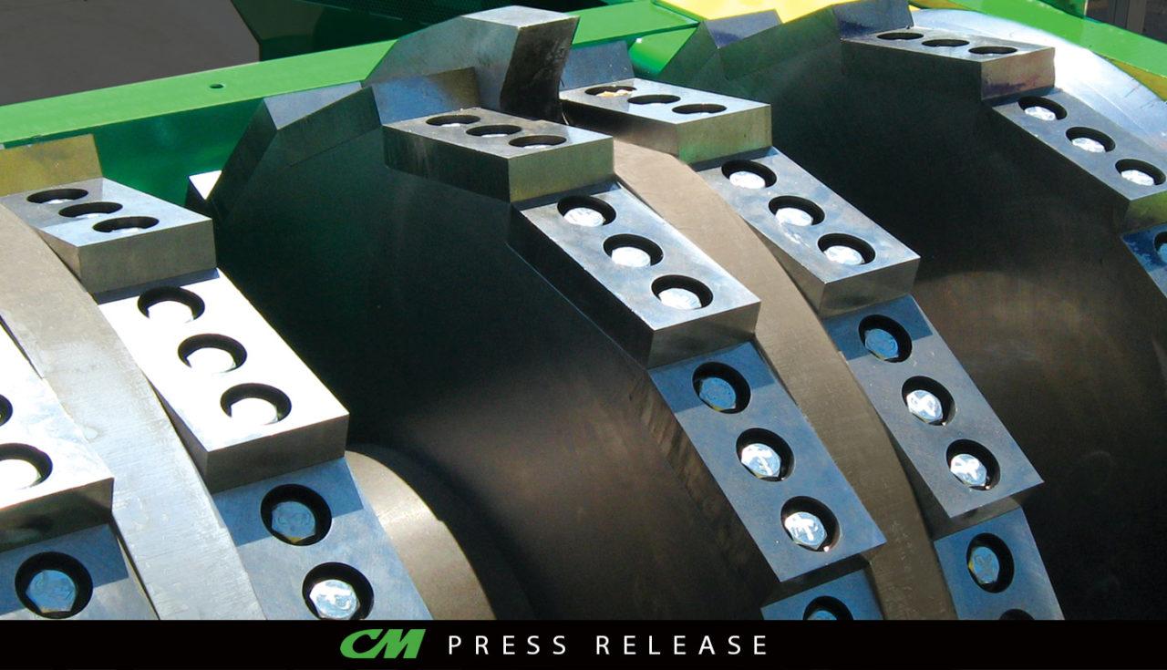 CM_News_KS_Tyre_Recycling_Press_Release- 1280x735.jpg