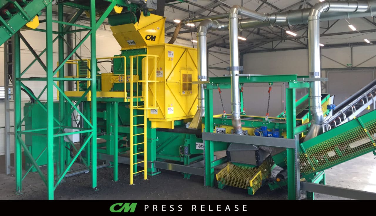 CM_News_Pyrolysis_system_Press_Release-1280x735.jpg