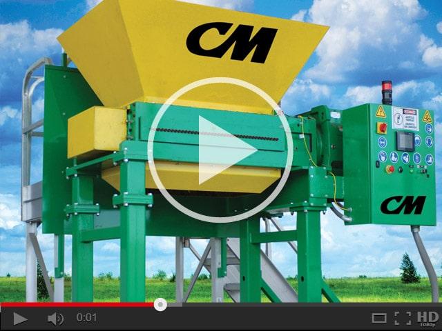 CM-H75
