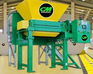 CM-H250L-Shredder.jpg