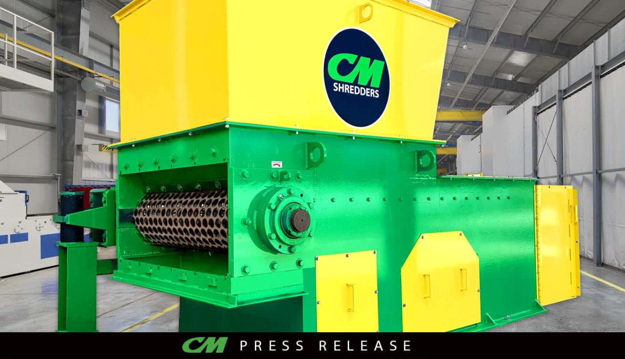 CM_News_CM_SOLO_Shredder_Press_Release-1280x735.jpg